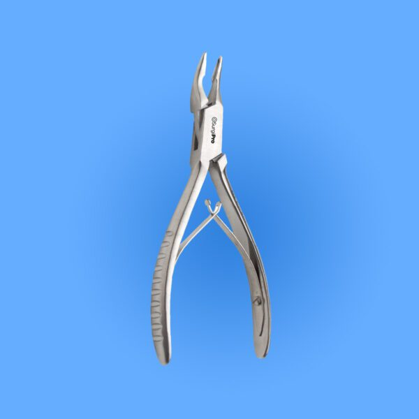 Surgical Mini-Blumenthal Oral Surgery Rongeur