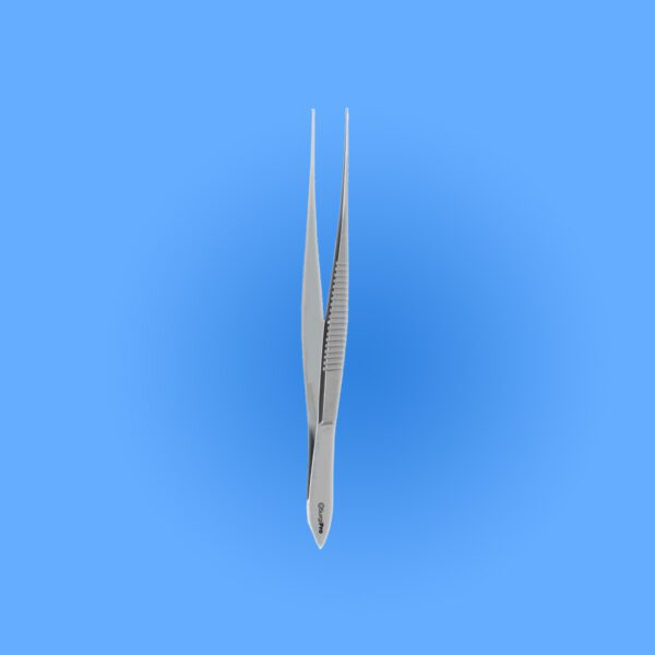 Surgical O'Brien Fixation Forceps