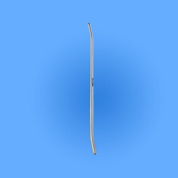 Surgical Pratt Uterine Dilators, Double End