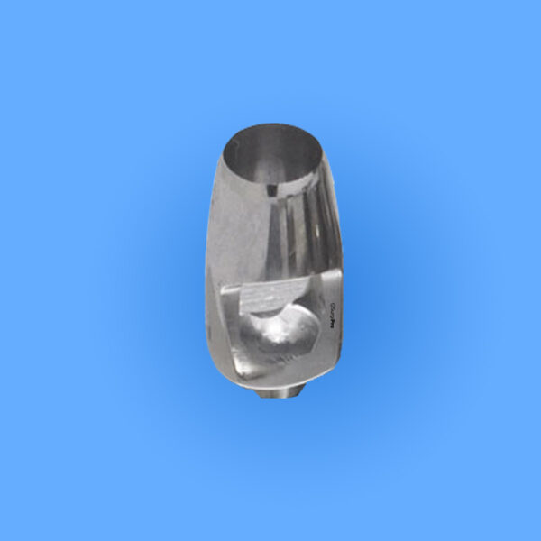 Surgical Replacement Knife for Keyes Dermal Punch