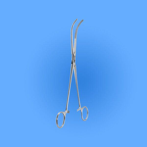 Surgical Rumel Forceps