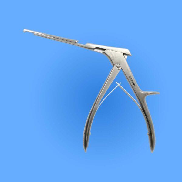 Surgical Schlesinger Cervical Rongeur