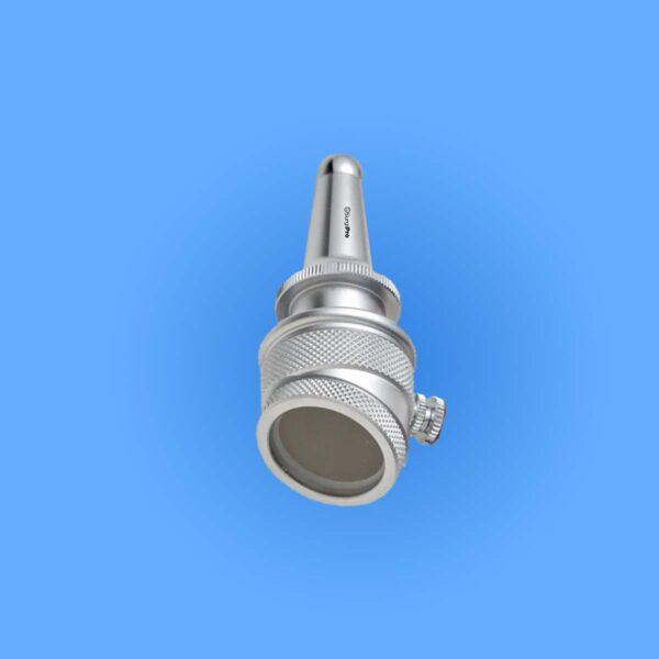 Surgical Siegel Magnifier Otoscope