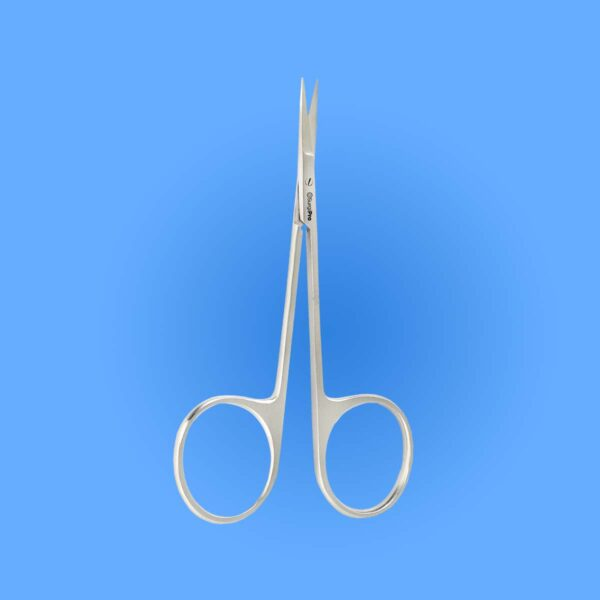 Surgical Standard Pattern Operating Scissors
