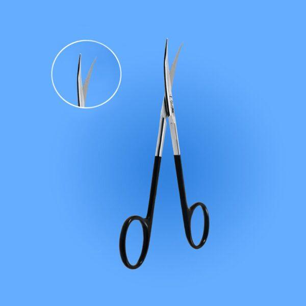 Surgical Stevens Tenotomy Scissors - Superior Cut