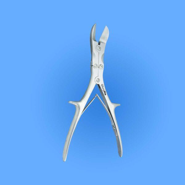 Surgical Stille-Liston Bone Cutting Forceps