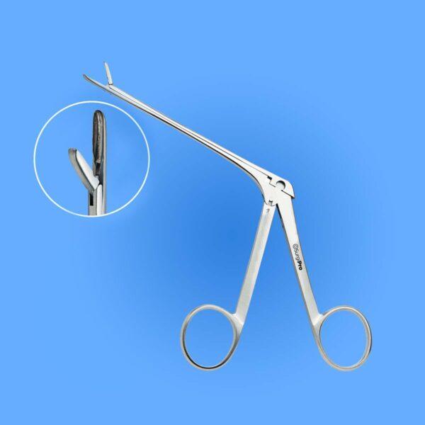 Photo - Image of Surgical Takahashi Ethmoid Forceps, SPNA-078, provided courtesy of Surgipro.com.
