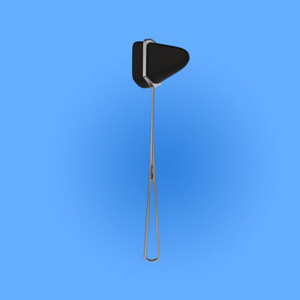 Surgical Taylor Percussion Hammer