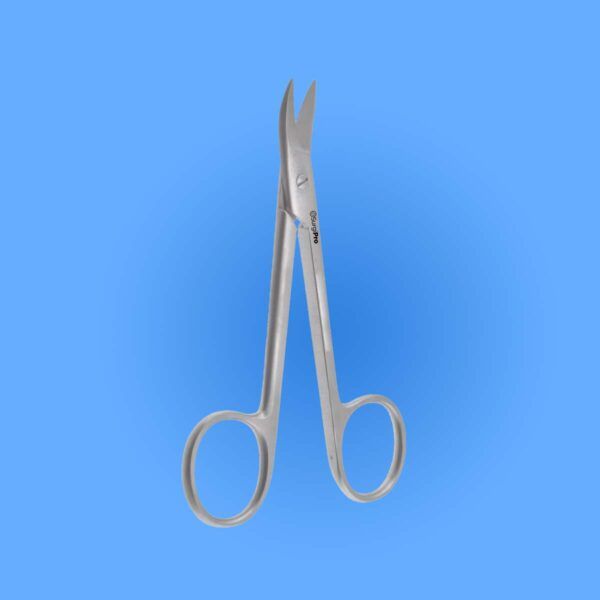 Surgical Wire Cutting Scissors