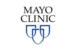 1 Mayo Clinic
