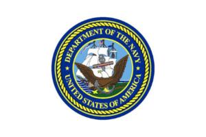 10 United States Navy