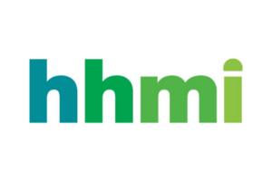 11 Howard Hughes Medical Institue