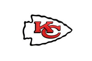 Kanses City Chiefs