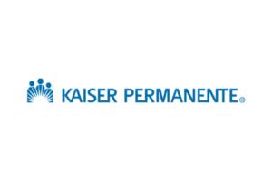 13 Kaiser Permanente