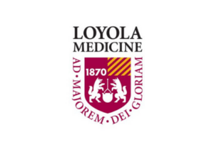 15 Loyola University Medical Center