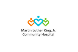 16 Martin Luther King Jr. Hospitals