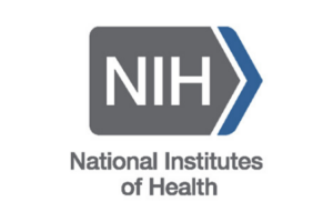 18 National Institutes of Health