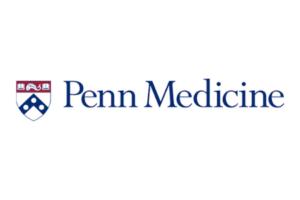19 Penn Medicine