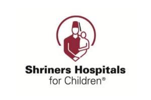 20 Shriners Hospitals for Children