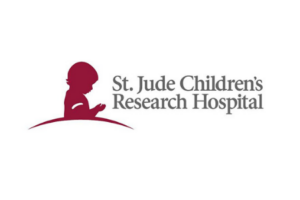 21 St. Jude Childrens Research Hospital