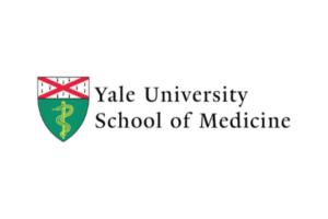 27 Yale University