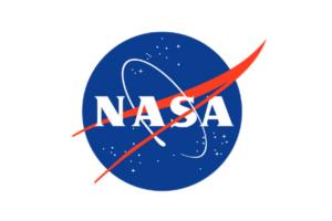 28 NASA