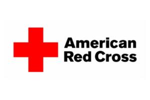 3 American Red Cross