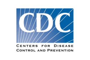 4 Centers of Disease Control And Prevention