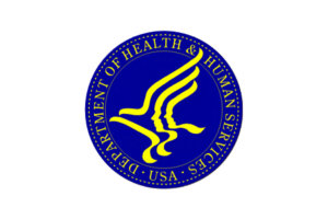 5 Department Of Health And Human Services