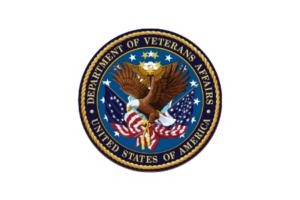 6 Department of Veterans Affairs
