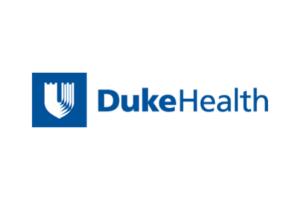 7 Duke University Health System Inc