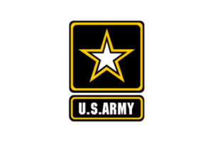 9 United States Army