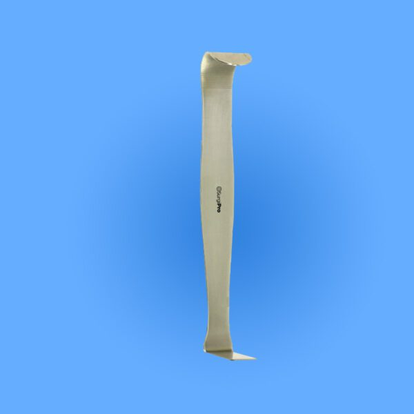 Surgical Heaney Hysterectomy Retractor