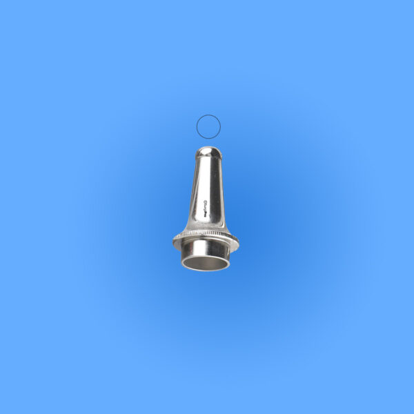 Surgical Single Specula, Large