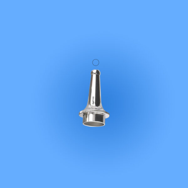 Surgical Single Specula, Small