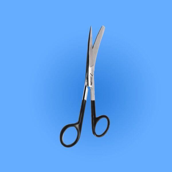 Surgical Operating Scissors - Superior Cut