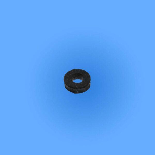 Latex-O-Rings for Mcgivney Ligators
