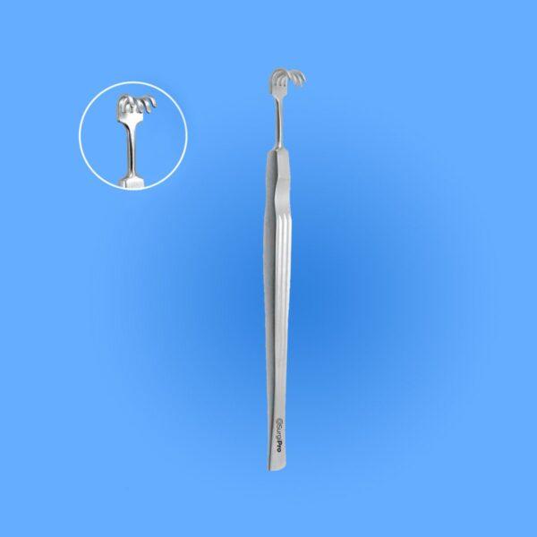 Surgical Cottle Retractor