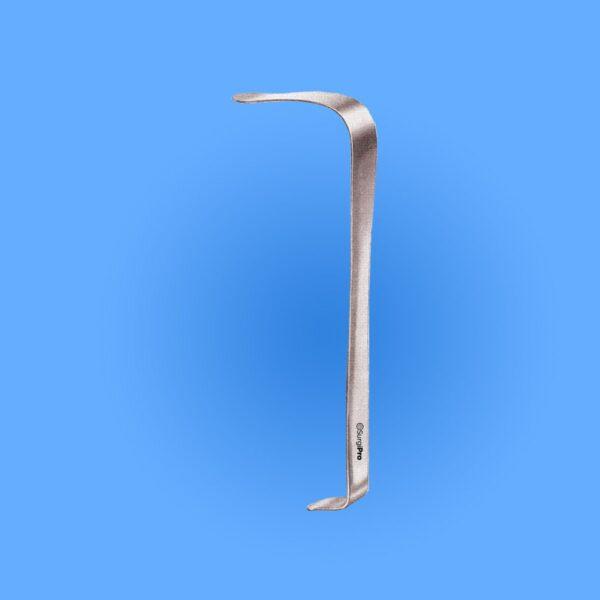 Surgical Deaver Retractor