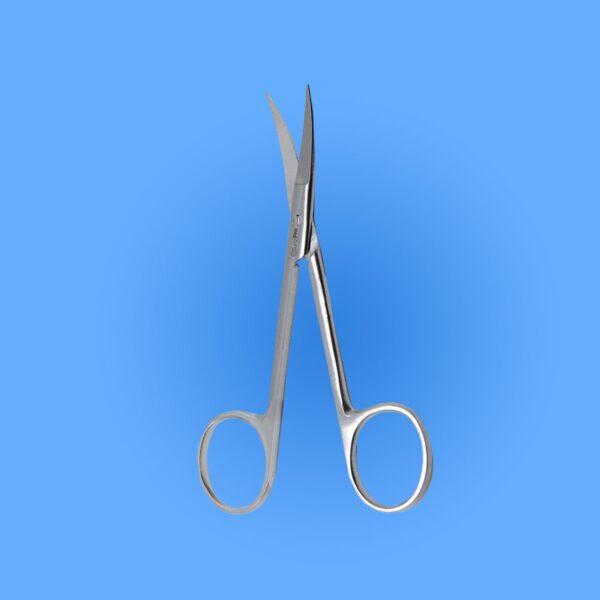 Surgical Iris Scissors
