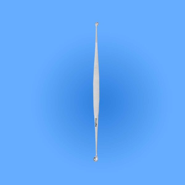 Surgical Martini Bone Curette