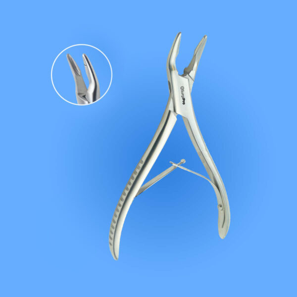 Surgical Mead Oral Surgery Rongeur