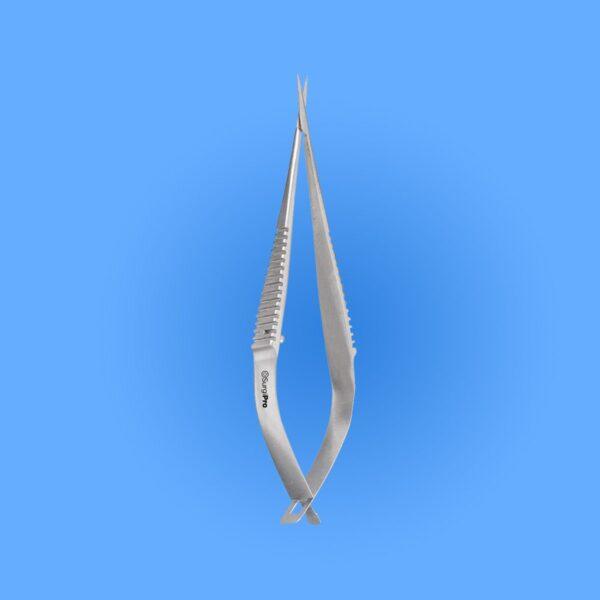 Surgical Micro Scissors
