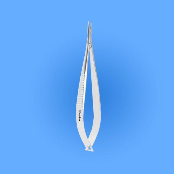 Surgical Paton Needle Holder