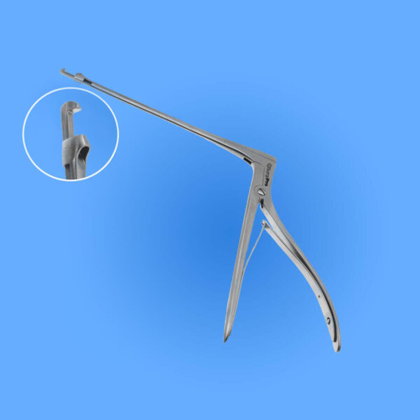 Surgical Hajek Antrum Rongeur