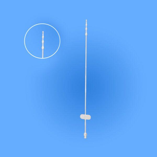 Surgical Mixter Irrigating Dilaprobe