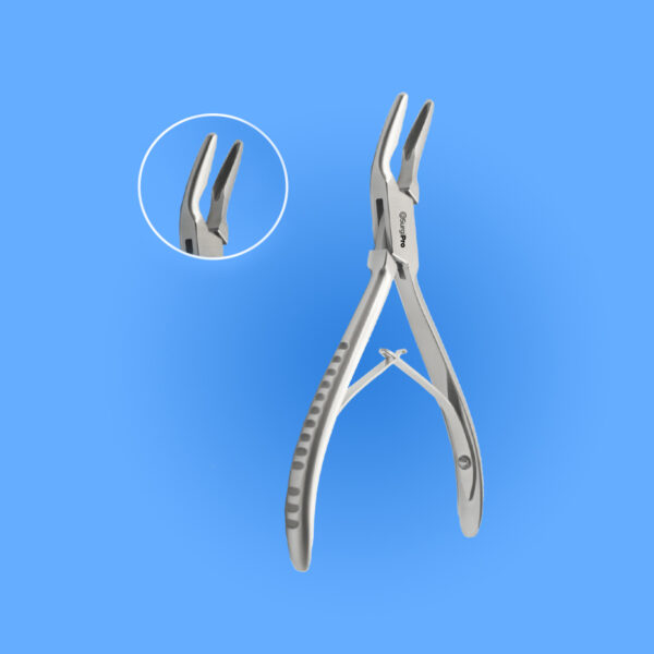 Surgical Oral Surgery Rongeur
