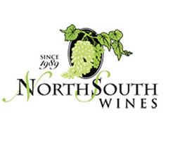 North South Wines