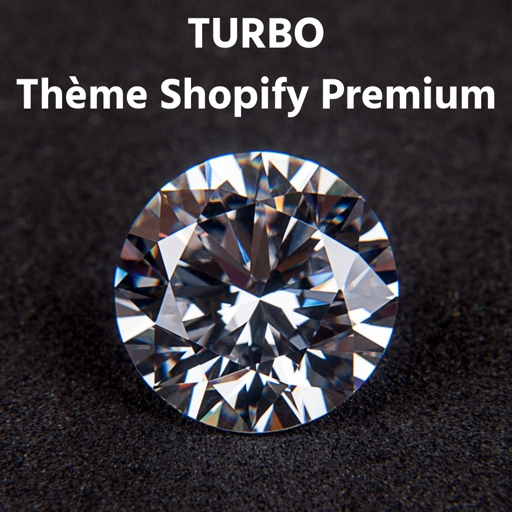 avis-theme-shopify-turbo