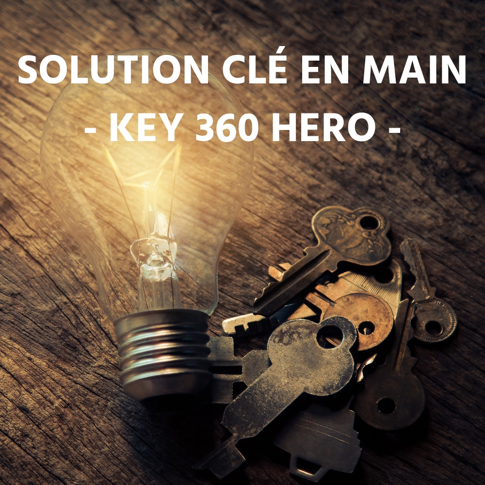 solution-ecommerce-dropshipping-cle-en-main